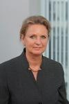 Bild von Dr. Marita von Bieberstein Koch-Weser